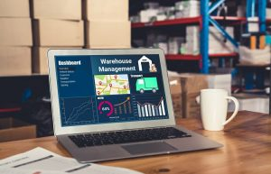 Software is Best for Inventory Management