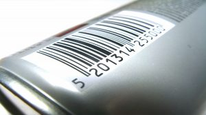 How to Check Expiry Date from Batch Number