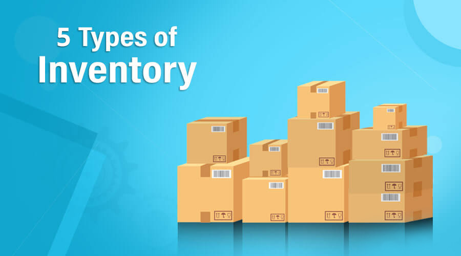 Types-of-Inventory