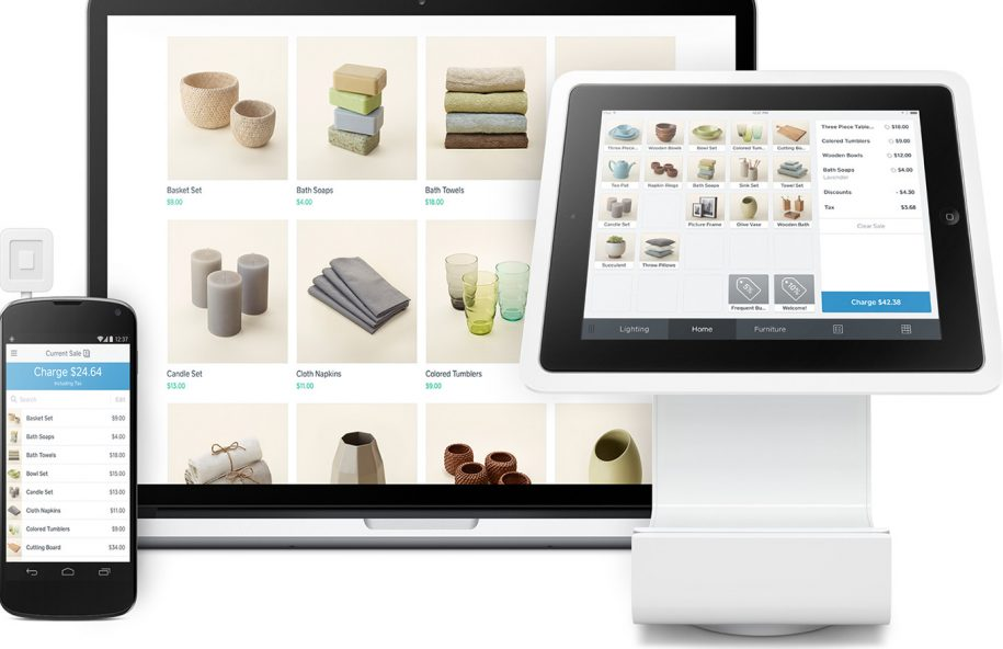 5 Tips to Effectively Manage Inventory for Online Stores