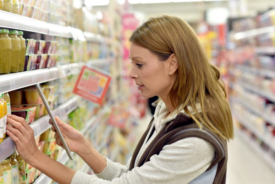How to Manage Inventory in a Retail Store